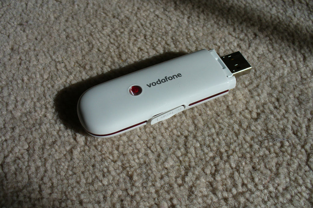 Best Dongle For Use In The Canary Islands
