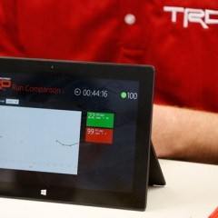 Microsoft Surface Pro: one fatal flaw