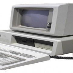 Can the real PC ( Personal Computer ) please stand up.